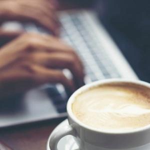 Teletrabajo: Si la empresa asume parte de los costes del trabajo a distancia, ¿tendrá carácter retroactivo?