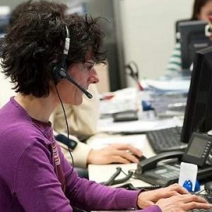 La Audiencia Nacional avala el ERTE de fuerza mayor para una empresa de teleoperadores