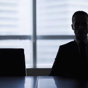 Mi empresa me ha despedido nada más acabar mi ERTE, ¿es legal?