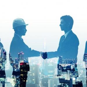 El papel de los sindicatos en las negociaciones colectivas en la nueva normalidad