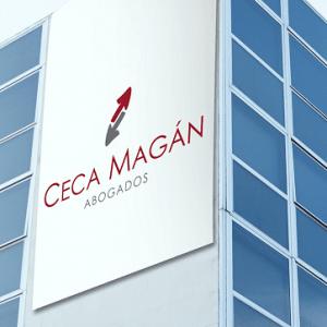 Ceca Magán Abogados, finalista en la categoría de Derecho Laboral en los Premios Expansión Jurídico