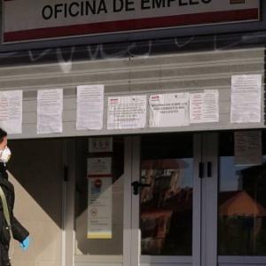 ¿Puede un trabajador negarse a firmar una nueva prórroga de un ERTE?