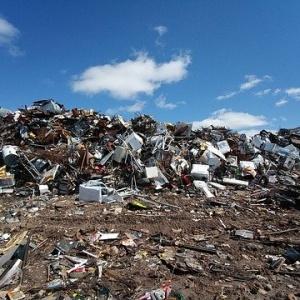 Novedades en materia de residuos y plásticos no reciclables