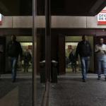 La Inspección de Trabajo y Seguridad Social intensifica la vigilancia a las empresas por los ERTE
