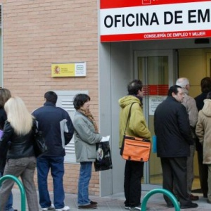 El SEPE revisará los pagos indebidos por ERTE durante los próximos 4 años