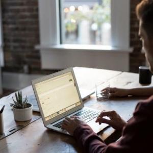 Inspección solicita el registro de conexiones VPN o IP para detectar casos de fraude de empresas en ERTE
