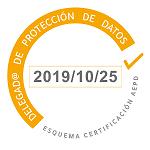 Logo-Esquema-AEPD-DPD