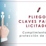 Coronavirus | RDL 24/2020 – Laboral | Ceca Magán Abogados