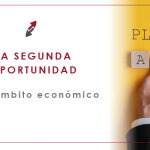 Perspectivas del Sector Inmobiliario tras el Estado de Alarma en España
