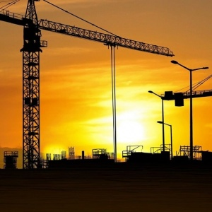 El Estado traslada a los promotores cualquier responsabilidad en los alquileres de vivienda pública