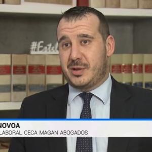 Los despidos por videoconferencia, ¿son legales en España?