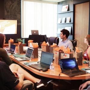 Empresas y COVID-19: oportunidades y desafíos