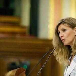 Multas de hasta 800.000 euros a las empresas que hayan llevado a cabo fraude en los ERTE