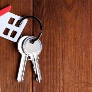 TJUE: Los gastos hipotecarios por cláusula abusiva deben ser devueltos en su totalidad