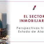 #ActualidadCeca | Especial Webinars | Ceca Magán Abogados