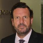 Javier Fernández Cuenca