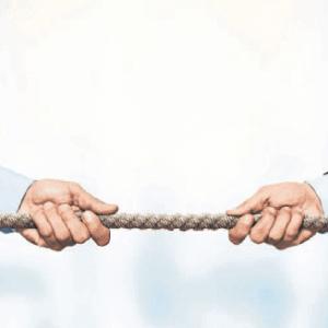 Cómo evitar el conflicto de interés en los despachos de abogados
