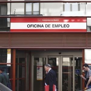 """Los abogados laboralistas preparan ya una """"gran oleada de despidos"""" en otoño"""