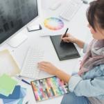 La captación y retención del talento en los despachos de abogados