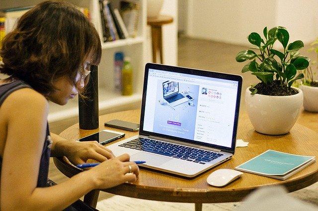 La nueva Ley del Teletrabajo y otras cuestiones laborales