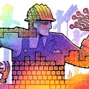Fórmulas para reactivar el mercado laboral y la creación de empleo