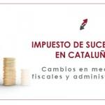 #ActualidadCeca Septiembre 2020