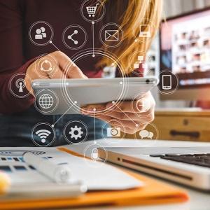 La transformación digital en las pymes: atención a los ciberataques y políticas de privacidad