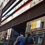 Ley del Teletrabajo: ventajas y desventajas de su aplicación para empresas y trabajadores