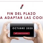 #ActualidadCeca Octubre 2020
