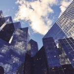 El sector legal se prepara ante la avalancha de despidos colectivos y ERE que preparan muchas empresas