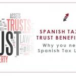 The dismissal of Senior Management in Spain