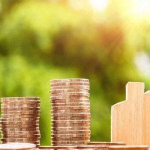 Si heredas una vivienda y quieres vender, una tasación evitará pagar más impuestos