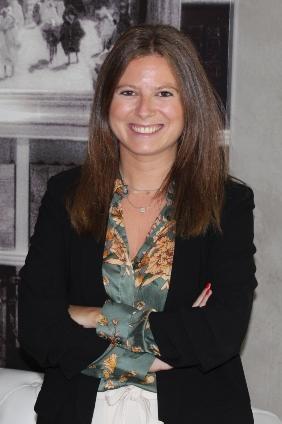 Ana Delgado González