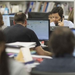 El ERE: ventajas y obligaciones de estos despidos para las empresas