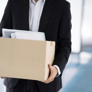 El aumento de los despidos colectivos y otras cuestiones laborales