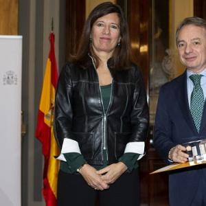 La Agencia Española de Protección de Datos sanciona a dos Pymes por no contar con un Delegado de Protección de Datos
