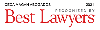 Best Lawyers 2021 logo