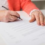 La Agencia Tributaria exige el pago del IVA a quienes compren a través de operadores extracomunitarios como AliExpress