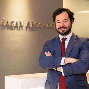 El sector legal en España: balance de 2020 y expectativas para 2021