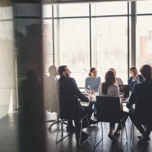Principales retos legales de 2021 en el ámbito laboral: ERTE y despidos colectivos