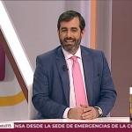 Ceca Magán asesora a Hivisan en una nueva operación de M&A