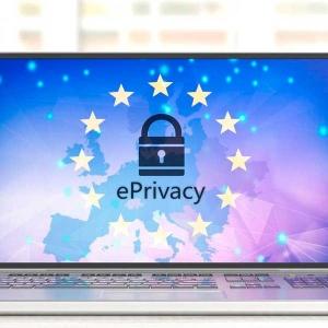 El reglamento ePrivacy causa diferencias entre organismos europeos