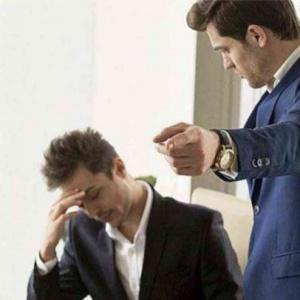 Despido improcedente de socio: sentencia y causas