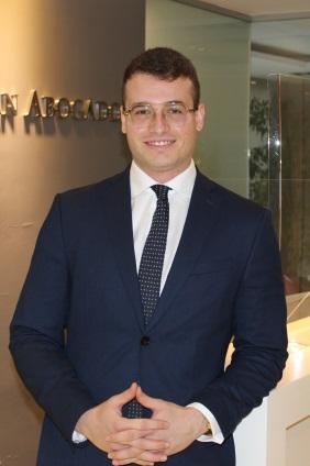 antonio servando abogado derecho laboral