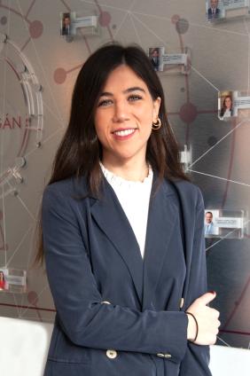 isabel zerolo abogada en derecho laboral español