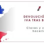 #ActualidadCeca – Novedades – Enero 2021