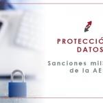 #ActualidadCeca | Enero 2021 | Ceca Magán Abogados