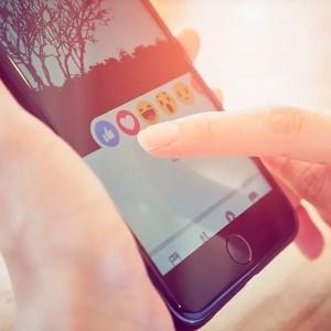 Las amenazas en redes sociales no son delito si no tienen repercusión