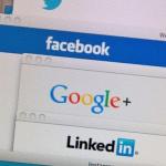 Las herramientas digitales en el sector legal