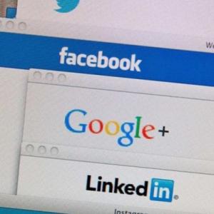 Social Media en el sector legal: cómo actúan los despachos